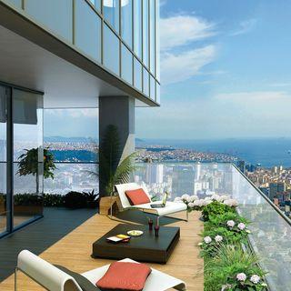 Luxury Dallas Apartment | 972 885 0399 | theaptlocator.com