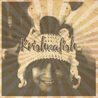Krishnafish