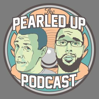 Pearled Up Podcast Presents: Ryan Smith