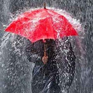 Episodio 77 - mentre fuori piove ti vengono a trovare certe piccole parole