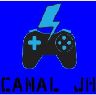CANAL JH
