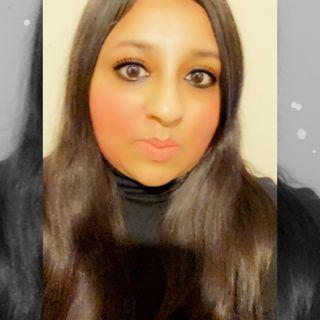 Episode 322 - Rizwana Mehmood Rizzy Just Music
