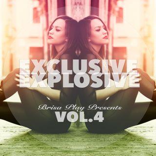 Exclusive Explosive Vol.4
