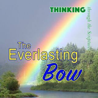 The Everlasting Bow (TTTS#24)