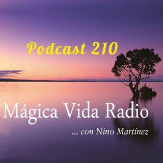 """MV 210. """"Amigos de los Mayores"""" Esther Catalán./ Montse Escutia, Biocultura On."""