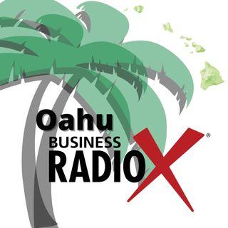 Oahu Business Radio
