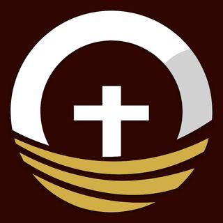 El Dios Que No Me Enseñaron (Pr. Edmundo Aquino)
