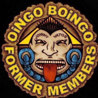 TNN RADIO | February 21, 2021 with Oingo Boingo Former Members