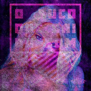 #FreeBritney e a Outra Face do Estrelato (EP #0036)