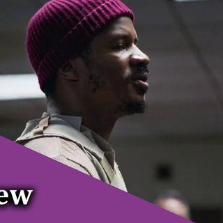 American Skin (Review)