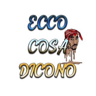 |ECD| EP.4 Diretta del 16/04/2020 #iorestoacasa #andratuttobene #celafaremo