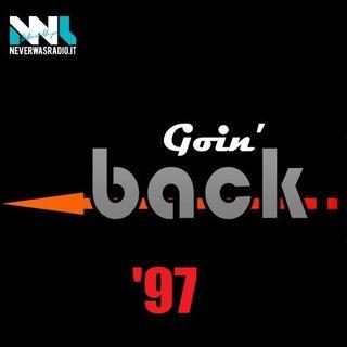 Goinback 1x19 - 1997