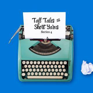 Tall Tales & Short Yarns