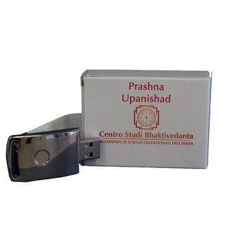 Prashna Upanishad