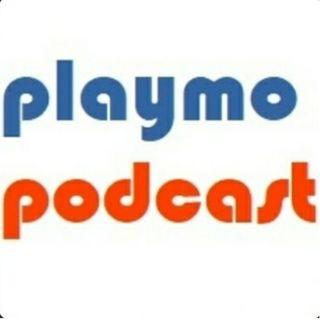 Playmopodcast