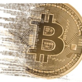 Cripto-svelate. Perché da Blockchain e monete digitali non si torna indietro