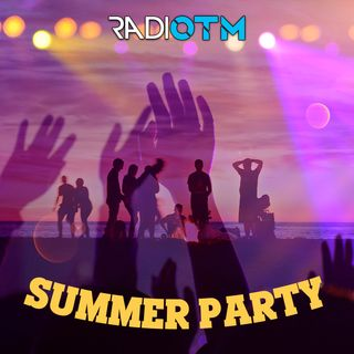 Summer Party 3.15