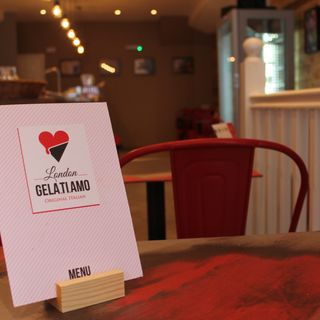 Intervista ad Alberto Malavasi: la passione del gelato all'italiana
