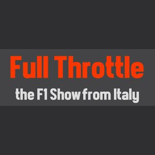 Full Throttle - F1 Latest News on the unofficial 2020 calendar as unveiled by the Italian media