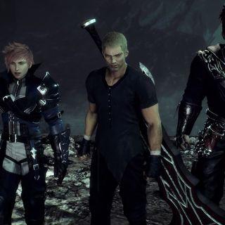 E3 2021: The Final Show:  The Future of E3, Best Games, Best Showcase