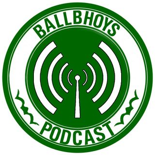 Ballbhoys 17- The Edited Version
