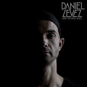 Daniel Levez Gute Laune Podcast 013 09-03-2019
