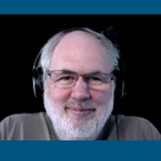 Scott Wlaschin - Domain Modeling Made Functional