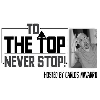 "To The Top! Episode #1 What is ""To The Top""?"