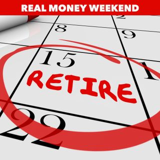 How prepared are you for living well in retirement?