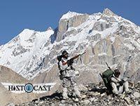HistoCast 87 - Tropas alpinas