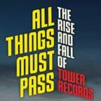 TPB: Special Report: All Things Must Pass