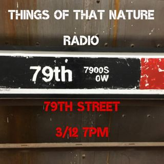 "Episode #3 | ""79th Street"""