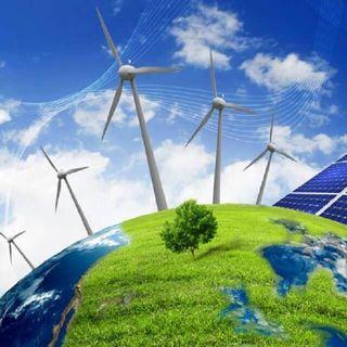 Guía Rápida para el Abastecimiento de Energía Renovable