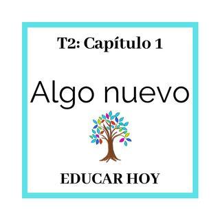 T201_Algo Nuevo