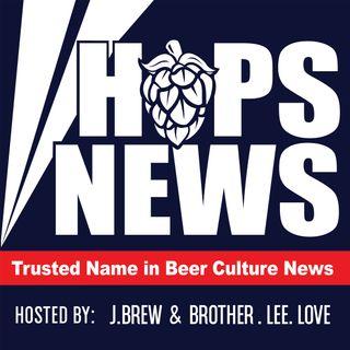 Hops News