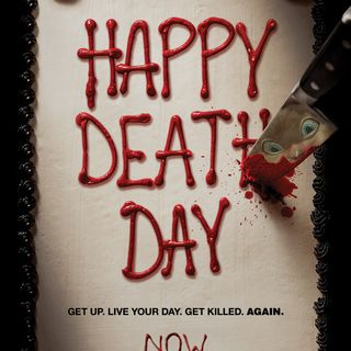 Interview with Happy Death Day producer Jason Blum