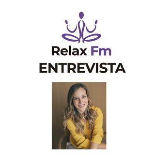 Entrevista a Neus Elcacho (Técnico superior en Dietética y Nutrición)