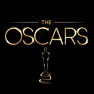 Our 2019 Oscar Predictions\ 91st Academy Awards