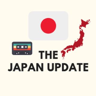 The Japan News Update 12/2/19-13/2/19