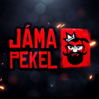 Jáma Pekel Dana Vávry #1 - Cenzura, Facebook a Elfové