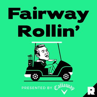 FedEx Cup Playoff Picks and Phil Mickelson the Content Machine | Fairway Rollin'