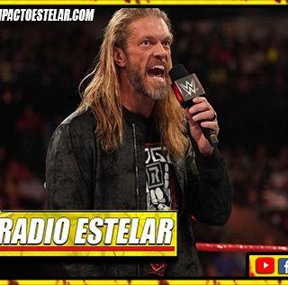 Radio Estelar 02/25/20 | De Regreso De Nuevo!