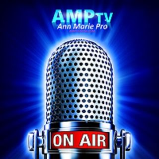 AMPTV NOW Network