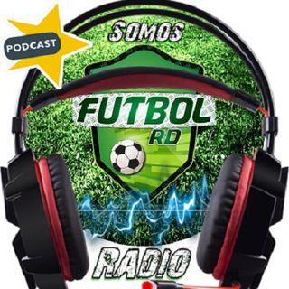 Entrevista a D. Manuel Estrella Pte. Cibao FC y última hora encuentro contra Las Chivas, Podcast Programa �EN DIRECTO! 21-2-18