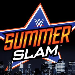 PNP Ep65- Summerslam 2017 Preview