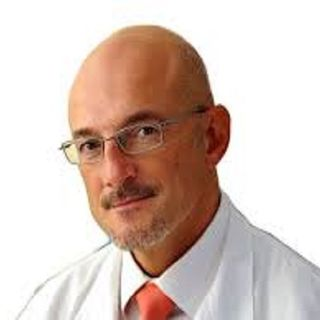 Cancro al seno HER2+/HER2-low metastatico, promettente la combo trastuzumab deruxtecan più nivolumab