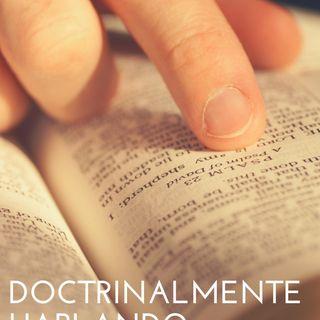 Episodio 00 - ¿Por qué es importante estudiar teología?