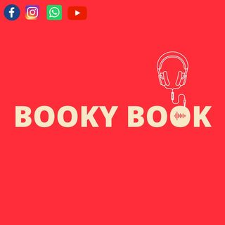 El Arte de Amar - Booky Book