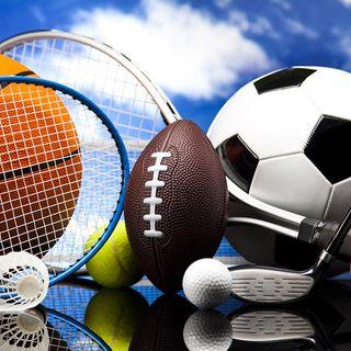 #rimini viva lo sport