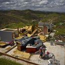 Puerto Rico's Never-ending Emergency
